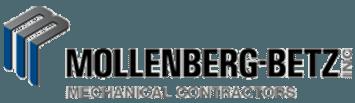 Mollenberg Betz Since 1910 Top Mechanical Contractors
