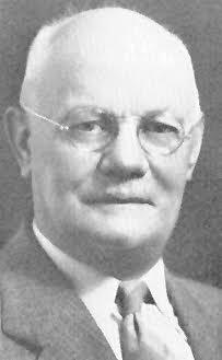 HENRY J. MOLLENBERG