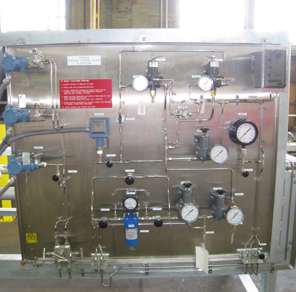 Projects Mollenberg Betz Top Mechanical Contractors In